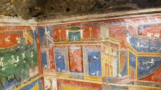 MAR - Museo Archeologico Romano