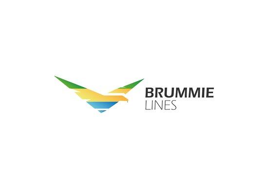 Brummie Lines