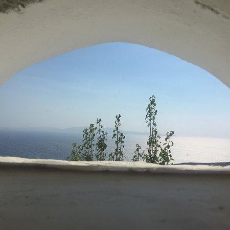 Kardiani, اليونان: photo8.jpg