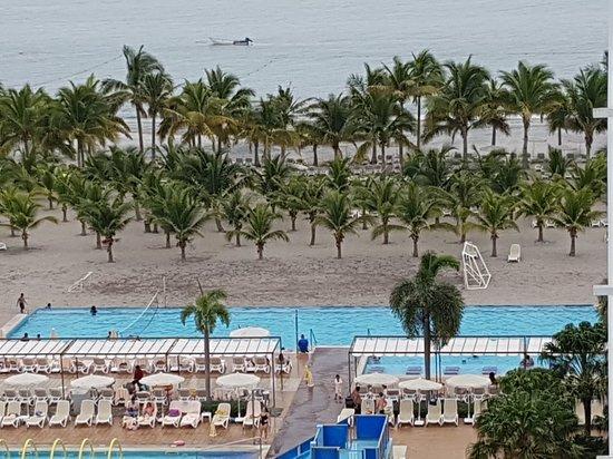 Rio Hato, Panamá: 20180904_132652_large.jpg