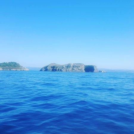 Presqu'île de Giens afbeelding