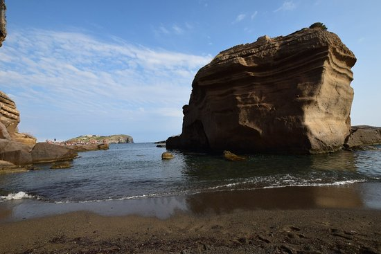 Spiaggia Cala Nave : DSC_0285_large.jpg