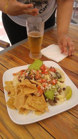 Iberostar Paraiso Beach 167 2 3 0 Updated 2018 Prices Resort All Inclusive Reviews Playa Riviera Maya Mexico Tripadvisor