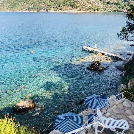 Kerveli, اليونان: photo3.jpg