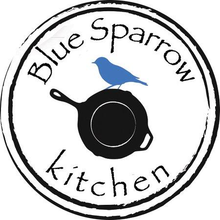 Blue Sparrow Kitchen Cafe in Norwich Vermont