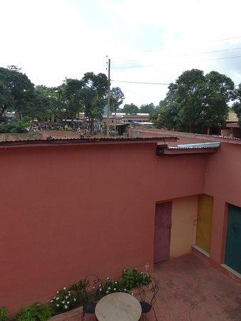 Natitingou Φωτογραφία