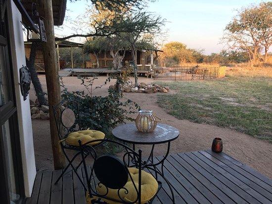 Pictures of Nyumbani Estate Boutique Safari Lodge - Hoedspruit Photos - Tripadvisor