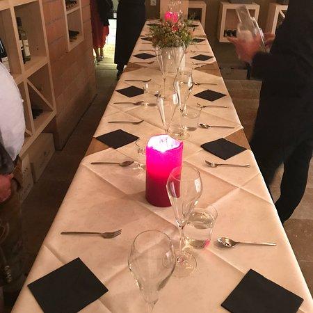 Hittisau, Austria: Ein kulinarisches Highlight