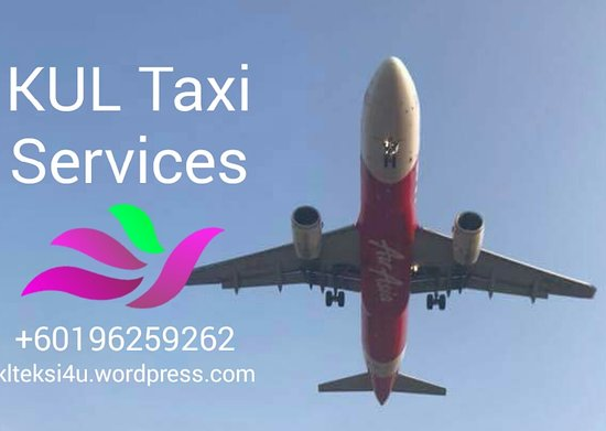 Kul Taxi Services
