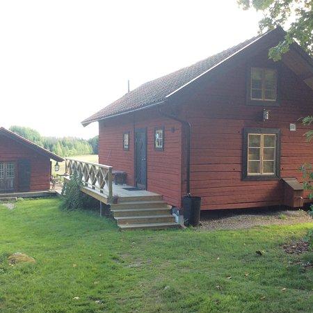 Ramnaes, Sverige: photo0.jpg