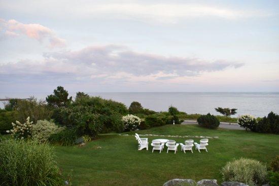Cape Arundel Inn & Resort: photo5.jpg