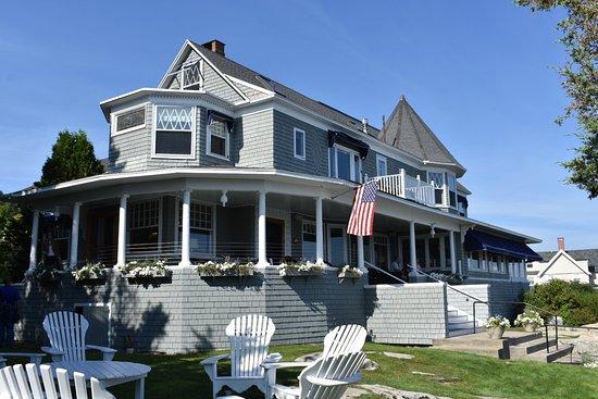 Cape Arundel Inn & Resort: photo8.jpg