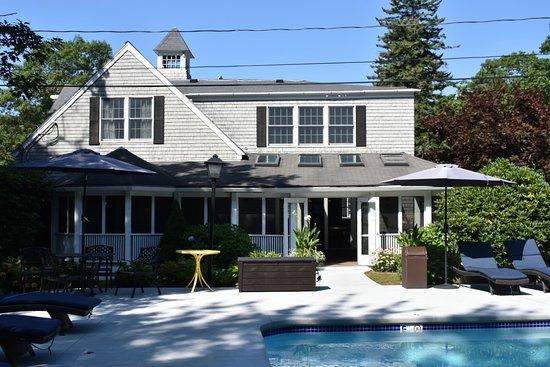 Cape Arundel Inn & Resort: photo9.jpg