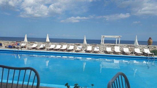 photo0 jpg picture of hotel piccolo mondo castro tripadvisor rh tripadvisor in