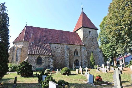 Stiftskirche St. Maria-Magdalena