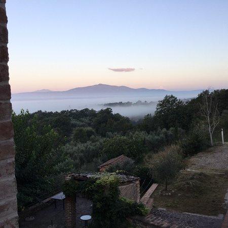 Monteleone d'Orvieto, Ιταλία: photo6.jpg