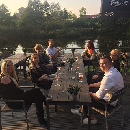 Restaurant Kongemosen, Ballerup - Restaurantanmeldelser - TripAdvisor