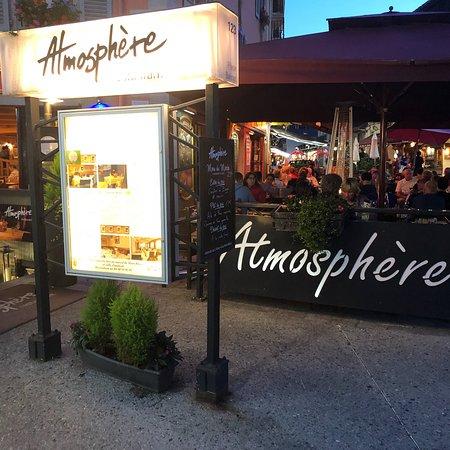 L'Atmosphere: photo0.jpg