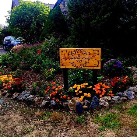 Callac, Frankreich: photo1.jpg