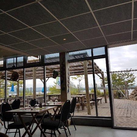 Merlimont-Plage, Γαλλία: photo2.jpg