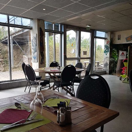 Merlimont-Plage, Γαλλία: photo4.jpg