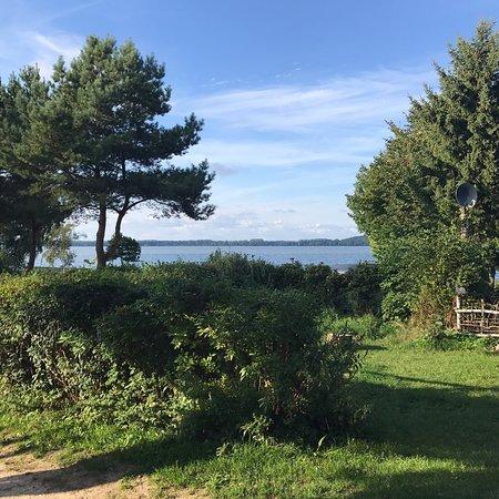 Usedom Island, Germany: photo2.jpg