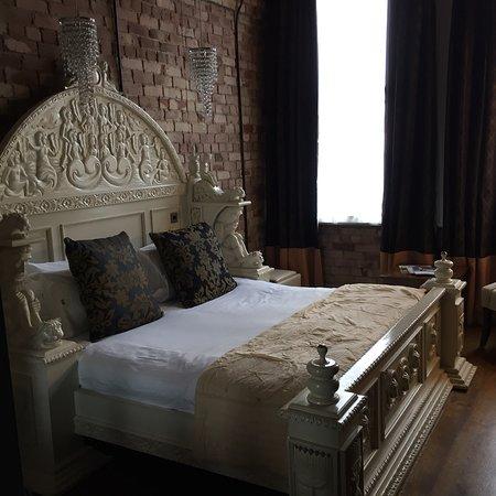 Velvet Hotel: photo0.jpg