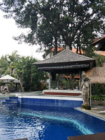 The Taman Ayu: IMG20180904130059_large.jpg
