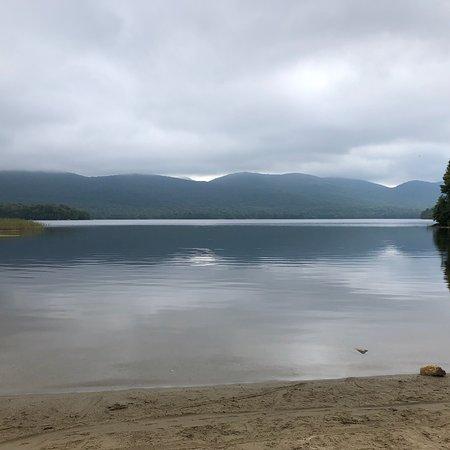 Chittenden, Vermont: photo9.jpg