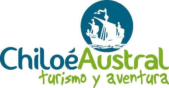 Ancud, Chili: Logo