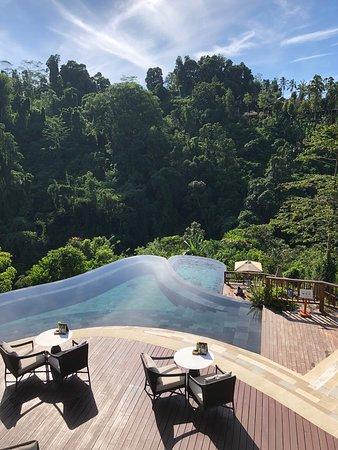 HANGING GARDENS OF BALI   Updated 2018 Prices U0026 Resort Reviews (Payangan)    TripAdvisor