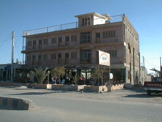 Fotografia de Balochistan Province