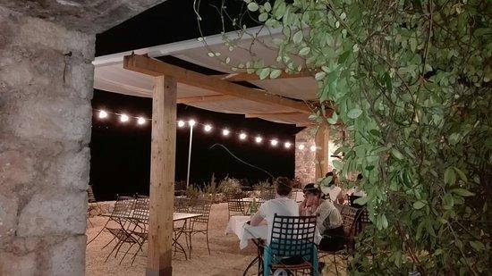 Gruda, Croatia: IMG_20180905_195936_large.jpg