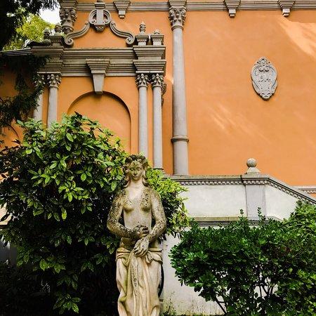 Venice Biennale: photo1.jpg