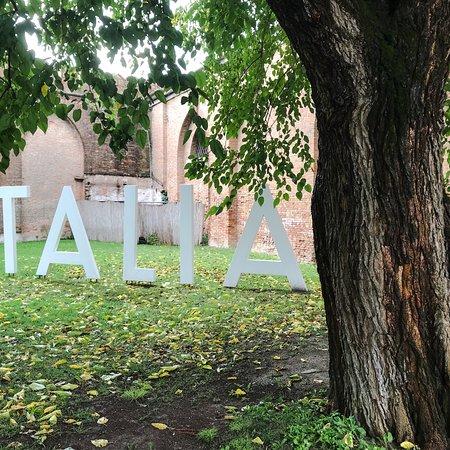 Venice Biennale: photo7.jpg