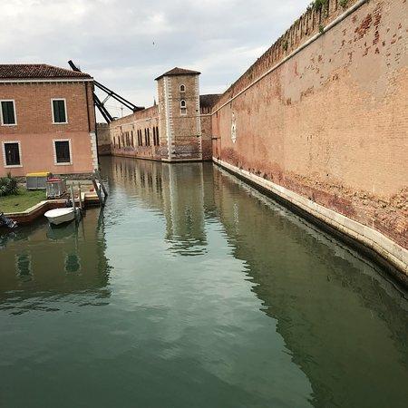 Venice Biennale: photo9.jpg