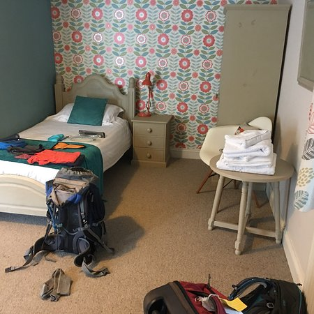 Crafthole, UK: photo3.jpg
