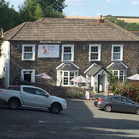 Crafthole, UK: photo9.jpg