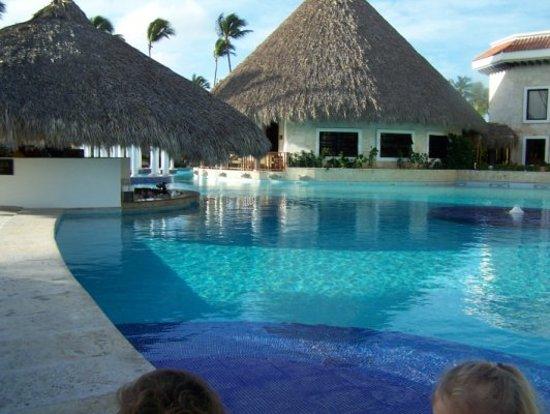 Paradisus Palma Real Golf & Spa Resort照片
