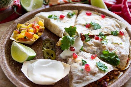 Taco Grande Szczecin Photos Restaurant Reviews Order Online Food Delivery Tripadvisor
