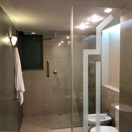 Hotel Torremayor Lyon: photo2.jpg