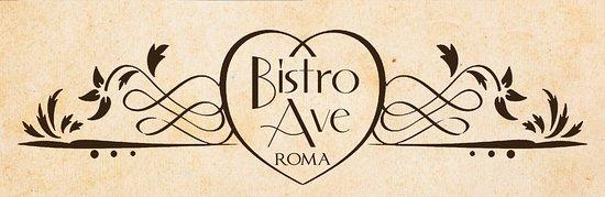 Bistro Ave