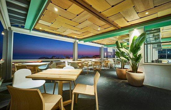 Casa Juan El Palmar Menu Prices Restaurant Reviews Tripadvisor