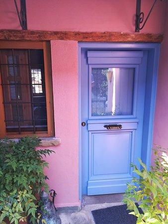 Dilofo, اليونان: IMG_20180902_084102_large.jpg