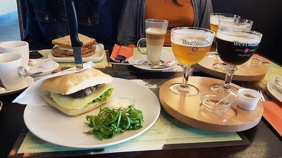 Αμβέρσα, Βέλγιο: 20180906_120353_large.jpg
