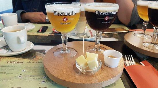 Αμβέρσα, Βέλγιο: 20180906_115402_large.jpg