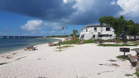 Bahia Honda State Park And Beach 20180905 165829 Large Jpg