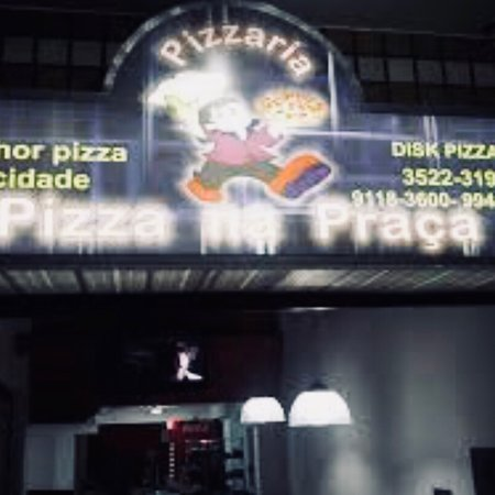 Bom Despacho, MG: photo0.jpg