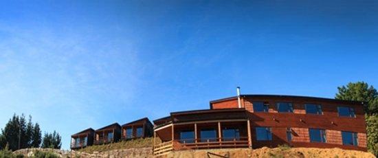 Hotel Y Cabanas Terrazas Vista Mar 56 6 2 Prices