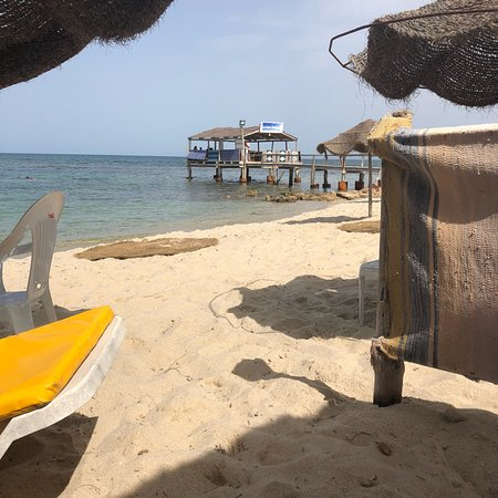 Hergla, Tunisia: photo0.jpg